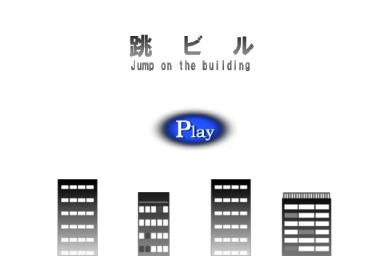 IMG_0103(変換後).jpg
