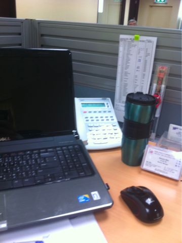 IMG_1002(変換後).jpg