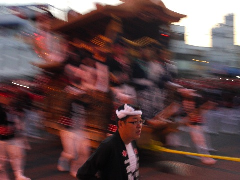 blog祭りP1020179(変換後).jpg