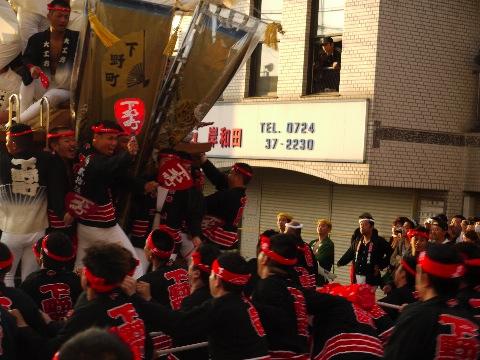 blog祭りP1020208(変換後).jpg