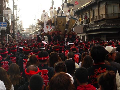 blog祭りP1020212(変換後).jpg
