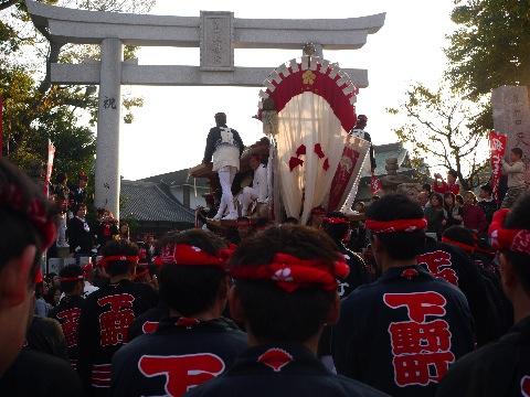 blog祭りP1020262(変換後).jpg