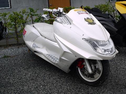 blogP1020080(変換後).jpg