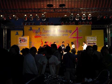 blogP1020563(変換後).jpg