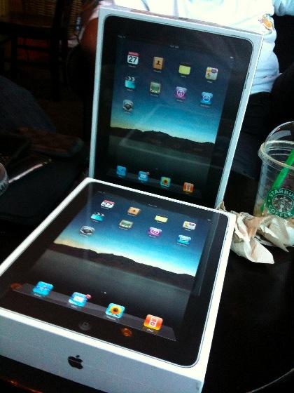 iPadSHIMG_0937(変換後).jpg