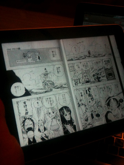 iPadSHIMG_0941(変換後).jpg