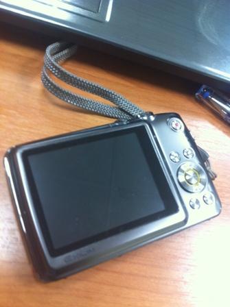 iPhone 006.JPG